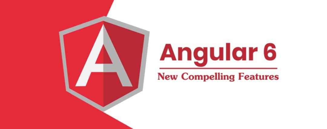 Ngx-Quill + Angular6 - 其它- Angular 教程网